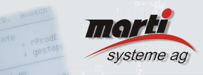 marty-systeme